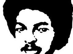 Dawit Isaak/Facebook